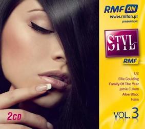 Various Artists - RMF Styl. Volume 3