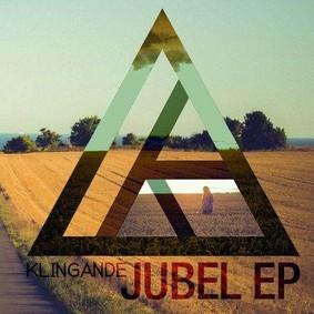 Klingande - Jubel [EP]