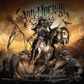 Anti Mortem - New Southern