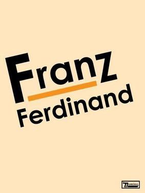 Franz Ferdinand - Franz Ferdinand [DVD]