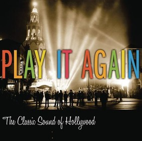 Various Artists - Play it Again: The Classic Sound of Hollywood