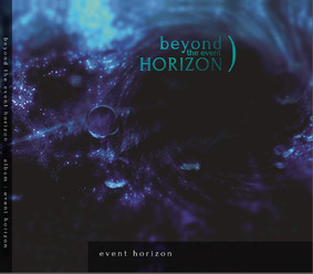 Beyond The Event Horizon - Event Horizon