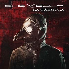 Chevelle - La Gárgola