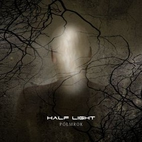 Half Light - Półmrok
