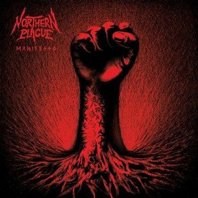 Northern Plague - Manifesto