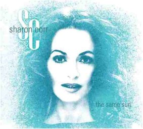 Sharon Corr - The Same Sun