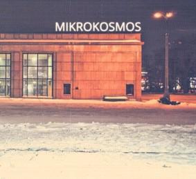 Stop Mi! - Mikrokosmos [EP]