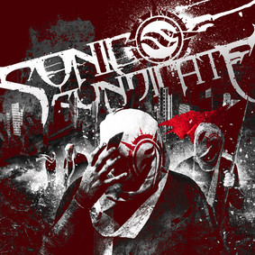 Sonic Syndicate - Sonic Syndicate