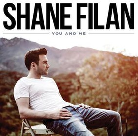 Shane Filan - You And Me
