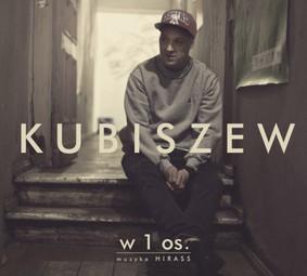 Kubiszew - W 1 os.