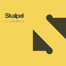 Skalpel - Simple [EP]
