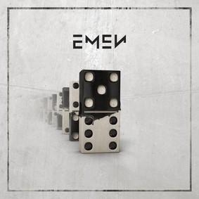 Emen - Domino
