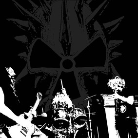 Corrosion Of Conformity - IX