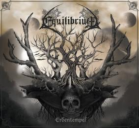 Equilibrium - Erdentempel