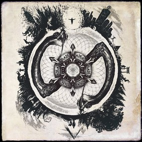 Monuments - The Amanuensis