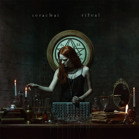 Surachai - Ritual