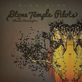 Stone Temple Pilots - High Rise [EP]