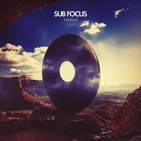 Sub Focus - Torus