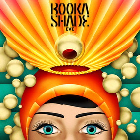 Booka Shade - Eve