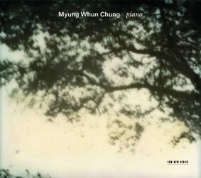 Myung-Whun Chung - Piano