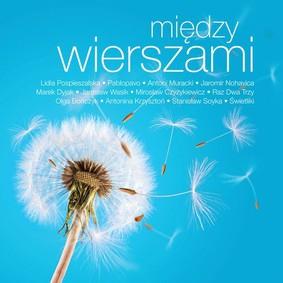 Various Artists - Między wierszami