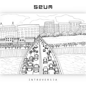 52UM - Introversja