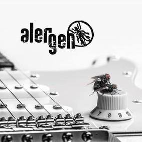 Alergen - Alergen