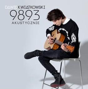 Dawid Kwiatkowski - 9893 Akustycznie