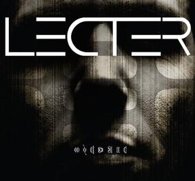 Lecter - Wydostać