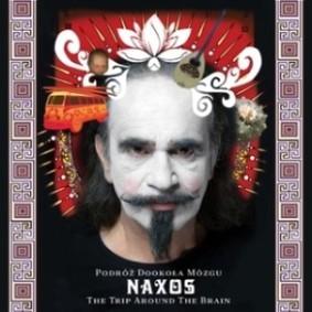 Naxos - Podróż dookoła mózgu