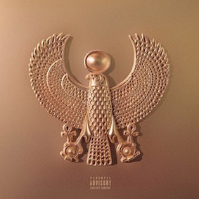 Tyga - The Gold Album: 18th Dynasty