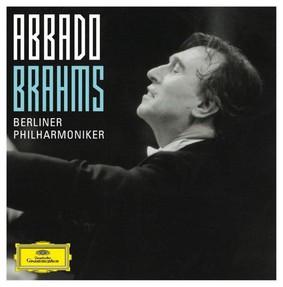 Claudio Abbado - Brahms: Symphonies