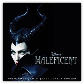 Various Artists - Czarownica / Various Artists - Maleficent