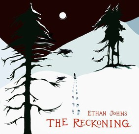 Ethan Jones - The Reconing