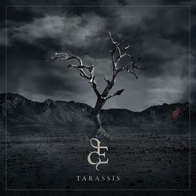 dEMOTIONAL - Tarassis
