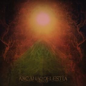 Arcana Coelestia - Nomas