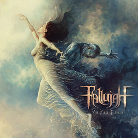 Fallujah - The Flesh Prevail