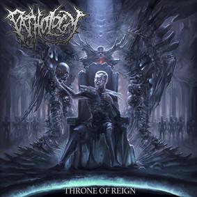 Pathology - Throne Of Reign