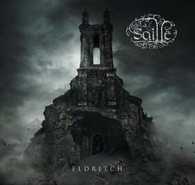 Saille - Eldritch