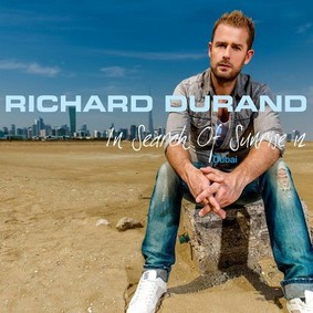 Richard Durand - In Search Of Sunrise 12: Dubai