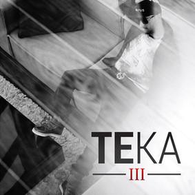Teka - III