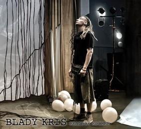 Blady Kris - Beatbox Rocker