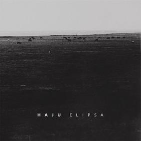 Haju - Elipsa