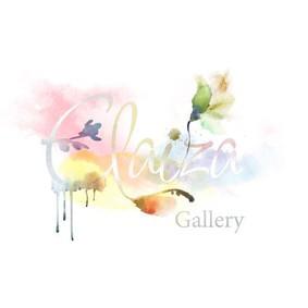 Elaiza - Gallery