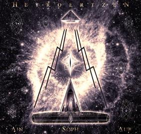 Hetroertzen - Ain Soph Aur