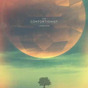 The Contortionist - Language