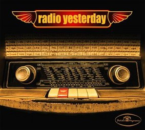 Various Artists - Radio Yesterday