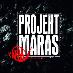 Wu - Projekt Maras