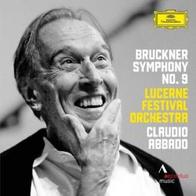 Claudio Abbado - Bruckner: Symphony No. 9
