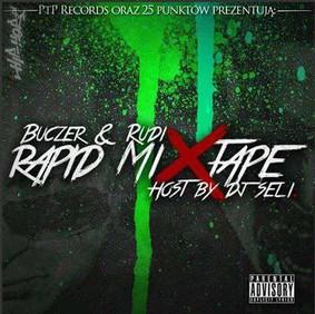 Buczer & Rudi - Rapid